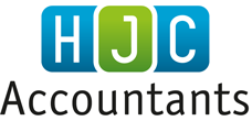 HJC Accountants & Financial Advisers