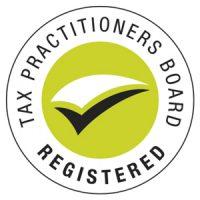tpb-registered